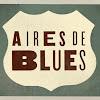Aires de Blues