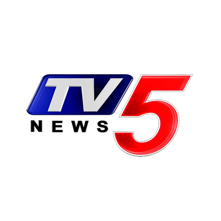 9 Latest News: TV5 News
