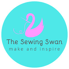 The Sewing Swan