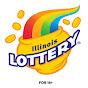 The Illinois Lottery