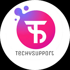 TechySupport