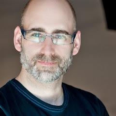Jean-Sébastien Cossette