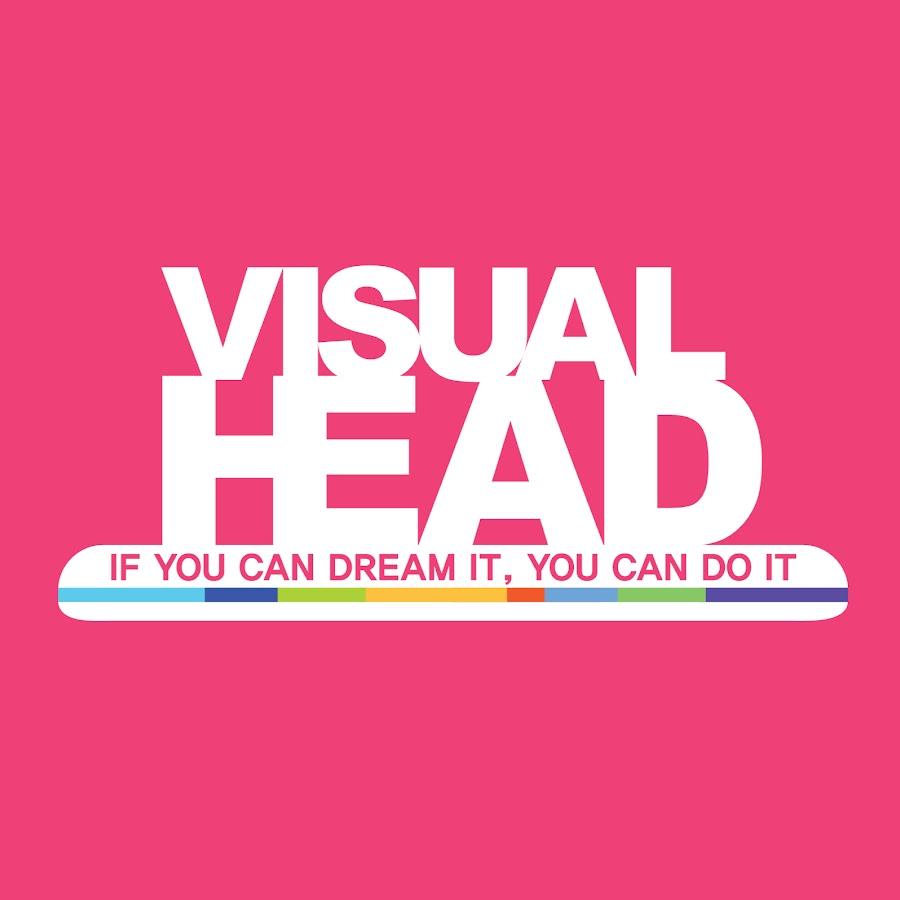 VISUALHEAD - YouTube