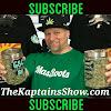 TheKaptainsShow