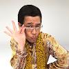 -PIKOTARO OFFICIAL CHANNEL-公式ピコ太郎歌唱ビデオチャンネル YouTuber