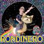 Rondinero-Darío del