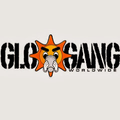 GloGangVideos