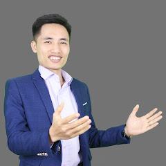 Robert Thành