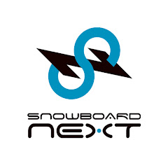 snowboard next generation