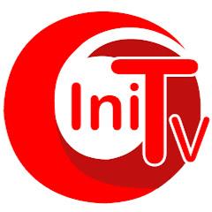 ini TV