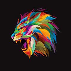Ultra Entertainment