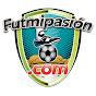 futmipasion.com