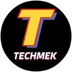 TECHMEK