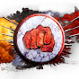 Epic Fights - Tony Jax