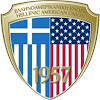 Hellenic American Union Athens
