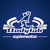 Bodylab Suplementos