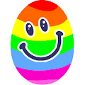 Channel of Toy Egg Videos