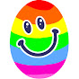 Toy Egg Videos