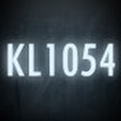 Kl1054