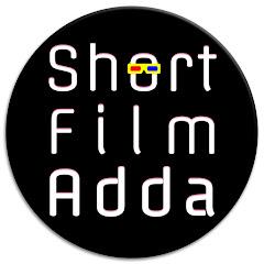 Short Film Adda - Telugu Short Films