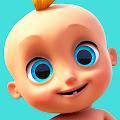 Member LooLoo Kids - Nursery Rhymes and Children's Songs