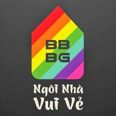 BB&BG Entertainment