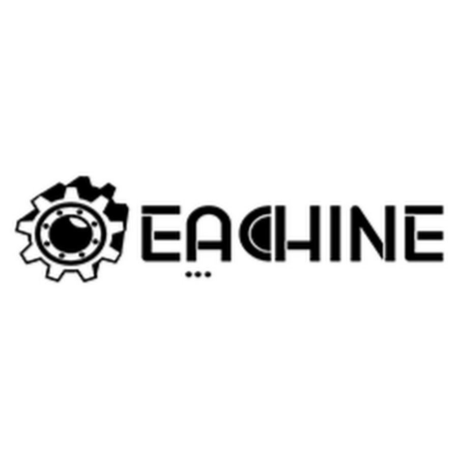 eachine official