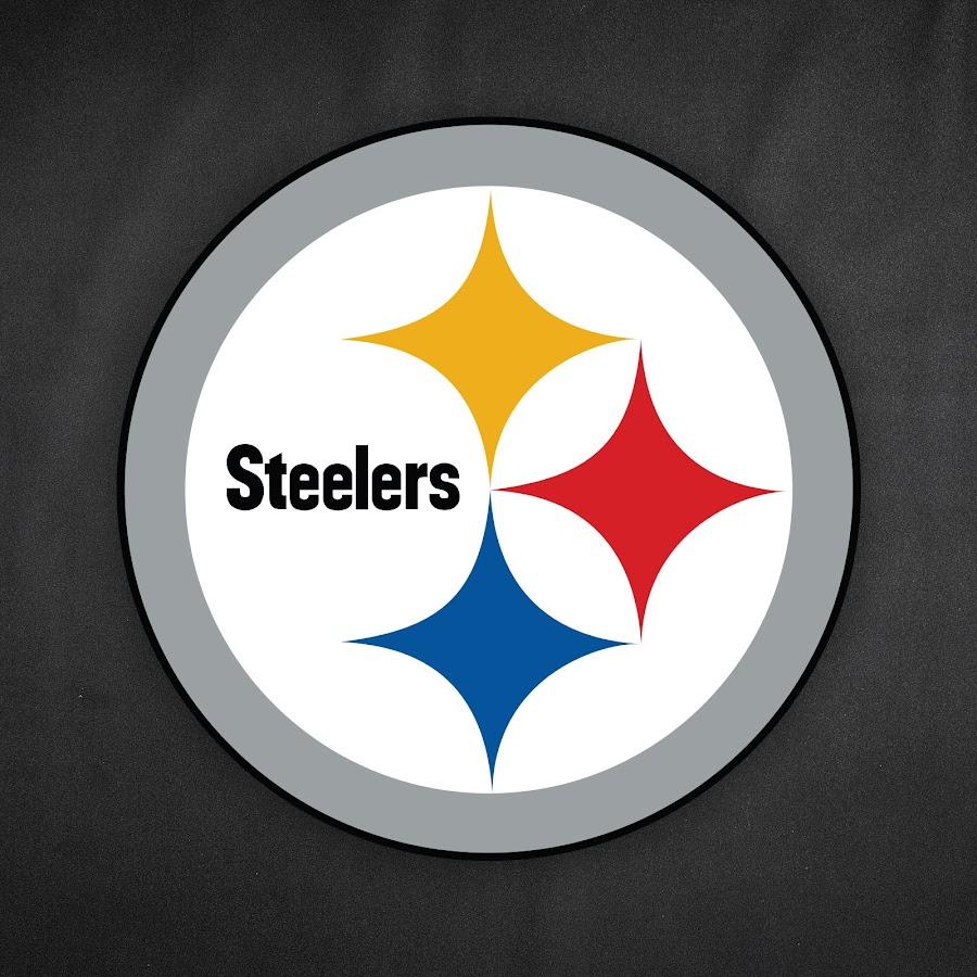 624f1c31b Pittsburgh Steelers - YouTube