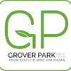 Grover Park Baptist Church