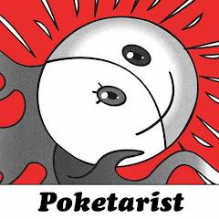 Poketarist