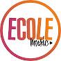 Ecole Production