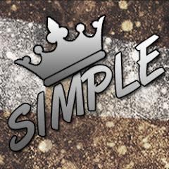 ImTooSimple