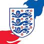England on realtimesubscriber.com