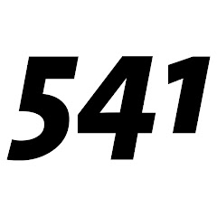 541records