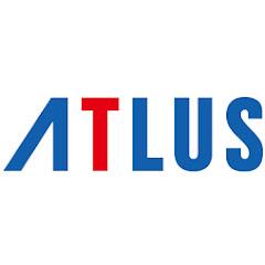 AtlusUSA