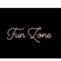 Fun Lone