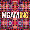 MGAM Inc Music