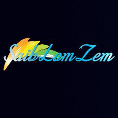 Saib Lom Zem LLC