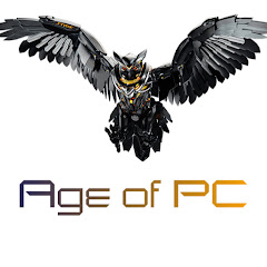 Age of PC