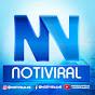 Notiviral Noticias y Entretenimiento