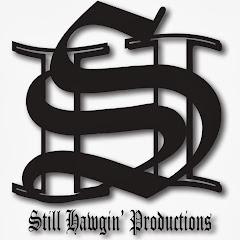 StillHawginTV