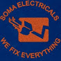 Soma Electricals