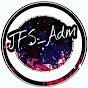 JFS_Adm (jfs-adm)