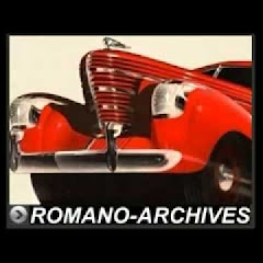 AutomobileHistoryUSA