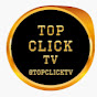 Top Click Tv