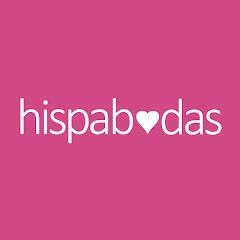 HispaBodas