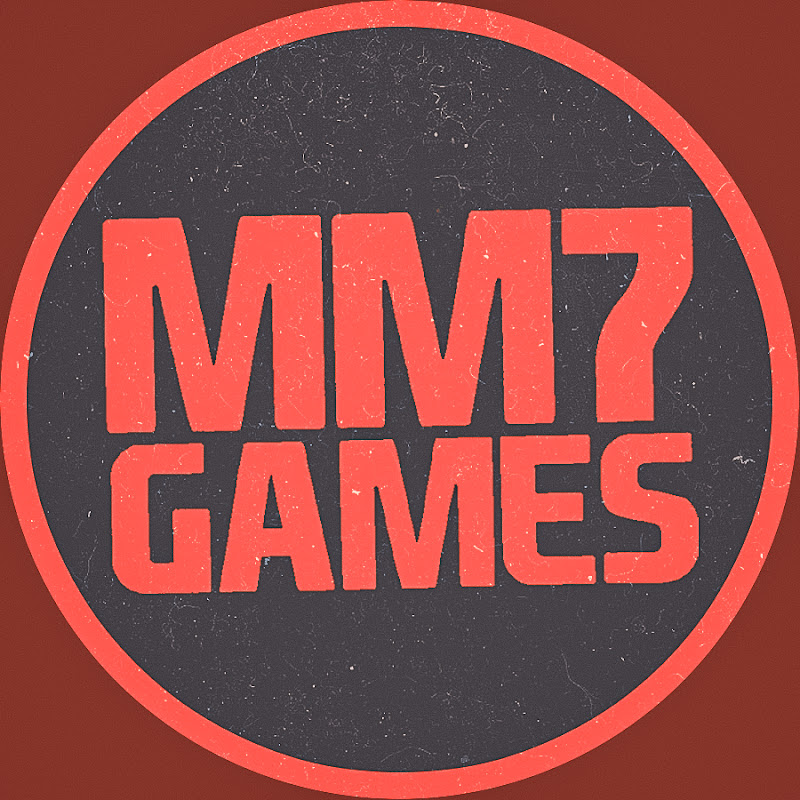 MM7Games Photo