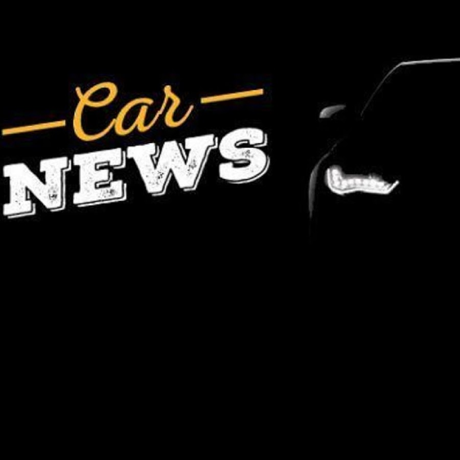 car news tv - youtube