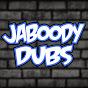 Jaboody Dubs