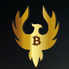 Generational Wealth Club